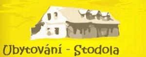 logo-stodola.jpg